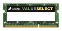 Corsair 4GB (1x4GB) DDR3L-1600MHz Memory
