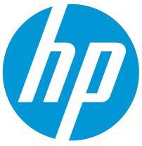 HP 125 Wired Keyboard