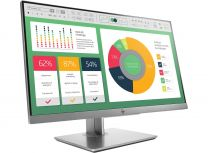 "HP 1FH45AA E223 21.5"" Full HD IPS Monitor"