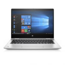 "HP ProBook 435 G7, 13.3"" FHD Touchscreen, Ryzen 5-4500U, 8GB RAM, 256GB SSD, No Pen, Windows 10 Pro"
