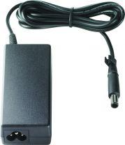 HP 90W Smart AC Adapter (4.5mm)