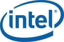 Intel RAID Backup Unit RS3 Controllers