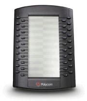 Polycom VVX Expansion Module -300/400/500/600