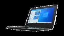 """Lenovo 11E 5 Gen 11.6"""" Laptop,N4100,4GB RAM,128GB SSD,W10P"""