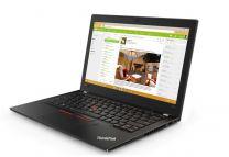 """Lenovo ThinkPad A285, 12.5""""FHD IPS/Ryzen 5/ TPM/ 16GB DDR4/256G  SSD/ W10 Pro"""