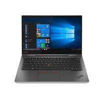 """Lenovo ThinkPad X1 Yoga-G4 14""""FHD IPS Touch 2-in-1 Laptop/i5-8265U/16GB/512GB SSD/W10P"""