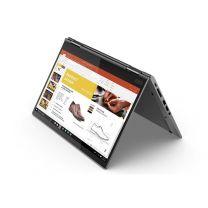 "Lenovo ThinkPad X1 Yoga Gen4 14"" WQHD Laptop, i7/8G/256GB/W10P"