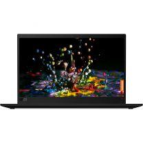 "Lenovo X1 Carbon 7th 14"" Laptop, i5-10210U/16GB/512GB/W10P"