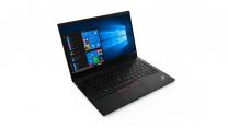 """Ex-Demo Lenovo ThinkPad E14 Gen2, 14""""FHD, AMD Ryzen 5-4500U,  8GB RAM, 256GB SSD, Windows 10 Home"""