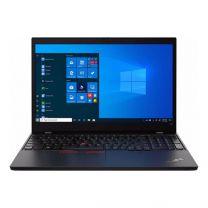 "Lenovo L15 15.6"" Laptop,R7-4750U,16GB,512GB SSD,4G,Windows 10 Pro"