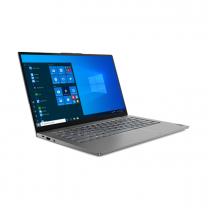 "Lenovo Thinkbook 14S 14"" FHD Laptop, i5-1135G7,16GB,256GB,Windows 10 Pro"