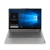 "Lenovo ThinkBook 14s Yoga 14"" Full HD Touch Laptop, i5-1135G7, 8GB RAM, 512GB SSD, Windows 10 Pro"