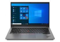 "Lenovo ThinkPad E14 Gen3 14"" Full HD Laptop, Ryzen 5 5500U, 8GB RAM, 256GB SSD, Windows 10 Home"