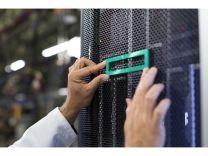 HPE 1.0m External Mini SAS High Density to Cable