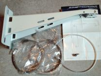 HP 270 Series Access Point Long Mount Kit