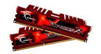 G.Skill RIPJAWSX 16GB(2x8GB) DDR3-2133 RAM