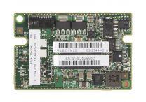 Fujitsu Raid Controller PCI Express x8 12GBit/s