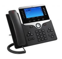 Cisco 8841 IP Phone Wired handset