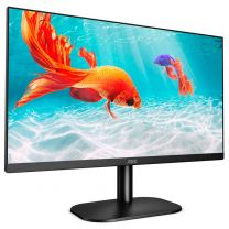 "AOC 22B2H 21.5"" 75Hz Full HD Monitor"