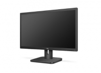 "AOC 22E1H 21.5"" FHD Low Blue Mode Flicker Free Monitor"