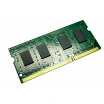 QNAP RAM-8GDR3L-SO-1600 memory module 8 GB 1 x 8 GB DDR3 1600 MHz