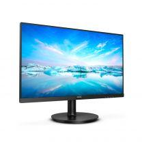 "(Carton Damaged) Philips 241V8 23.8""FHD IPS LCD Monitor"