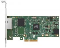 Intel Network Adapter NIC w/ LED