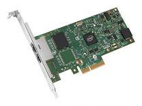 Intel Network Card Internal Ethernet 1000 Mbit/s