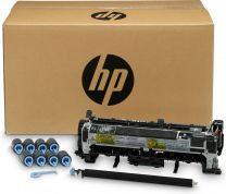 HP LaserJet B3M78A 220V Maintenance Kit