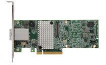 Intel RAID Controller PCI Express x8 3.0 12 Gbit/s