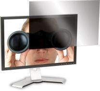 """Targus 4VU Privacy Filter, 23.8"""" 16:9 Widescreen"""