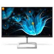 "(Ex-Demo) Philips 24""Full HD IPS Frameless FreeSync Monitor"