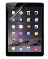 Belkin F7N262BT2 screen protector Tablet Apple 2 pc(s)
