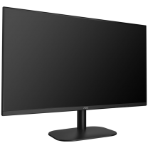 "AOC 24B2XH 23.8"" Full HD IPS Monitor"