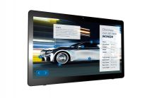 "Philips 24BDL4151T 23.6"" FHD Multi-Touch Android Display Panel"