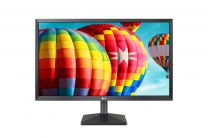 "LG 24MK430H-B 24"" Full HD IPS FreeSync Monitor"