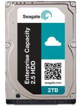 "Seagate Constellation 2TB 2.5"" 2048 GB Serial ATA"