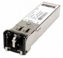 Cisco Network Transceiver Module Fiber Optic 10000 Mbit/s SFP+ 1310 nm