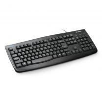 Kensington Pro Fit Washable USB Keyboard