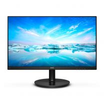 "Philips 272V8A V Line 27""IPS FHD Monitor"