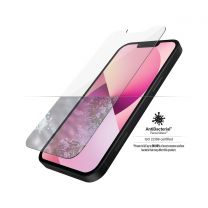 Panzer iPhone 13 Mini Screen Protector - Crystal Clear