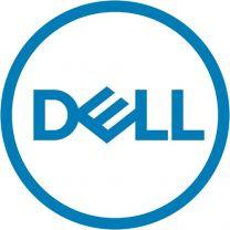 Dell Windows Server 2019, CAL Client Access License (CAL) 10 License(s)