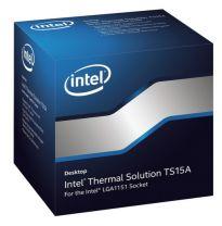 Intel Computer Cooling Component Processor Cooler 9.4 cm