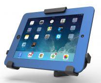 Compulocks Holder Active Tablet/UMPC, Mobile Phone/SmartPhone Black