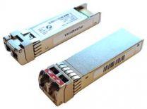 Cisco Network Transceiver Module Fiber Optic 10000 Mbit/s SFP+ 1530 nm