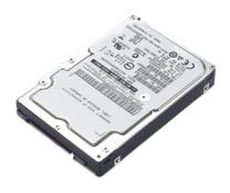 "Lenovo 1.2TB 2.5"" SAS HDD"