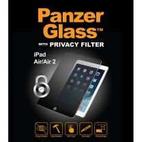 Panzer Glass P1061 screen Protector Tablet Apple