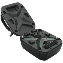 Xiro Hardshell Backpack Xplorer
