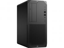 HP Z1 G6 Entry Tower Workstation, i7-10700, 16GB RAM, 512GB SSD+1TB HDD, RTX2060S, Windows 10 Pro