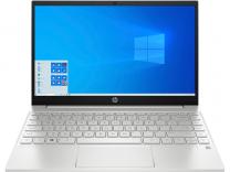 "HP Pavilion 13-bb0023TU 13.3"" FHD IPS Ultrabook, i3-1115G4, 8GB RAM, 256GB SSD, Windows 10 Home (Perfect for Students)"